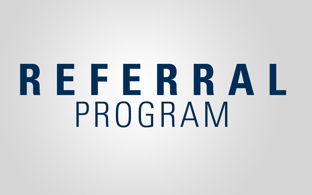 commercial-loan-referral-program