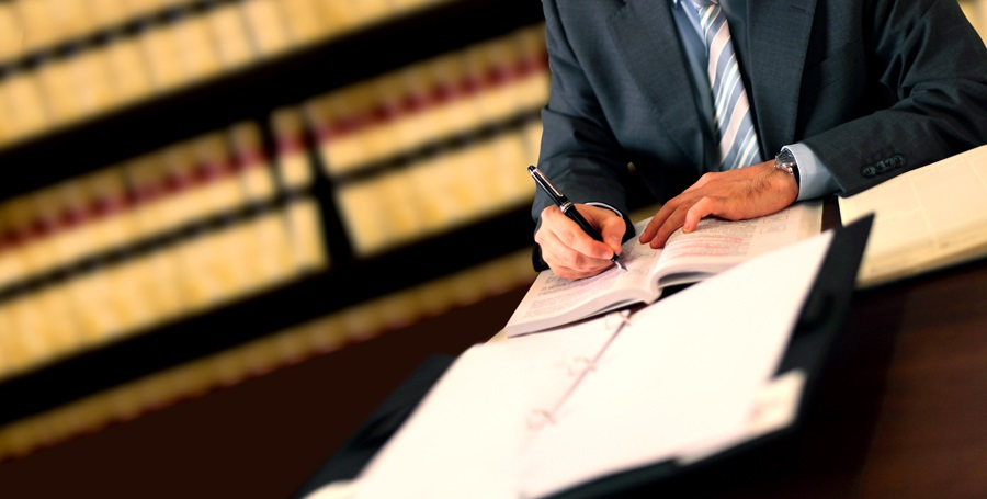What You Should Know as a Franchise Lawyer