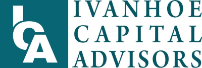 Ivanhoe Capital Advisors