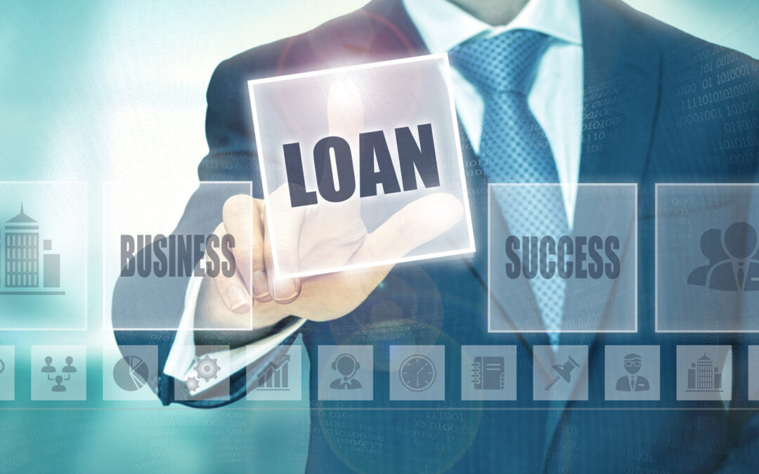 Different Types Of Business Loans [The Ultimate Guide]