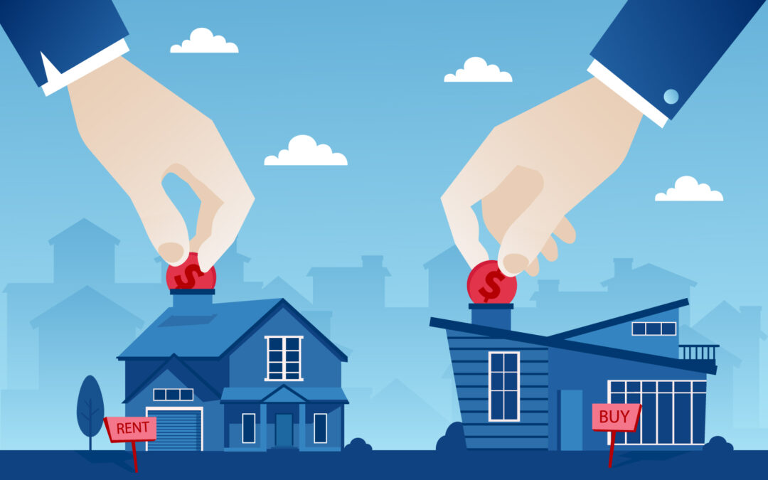 Different Types Of Investment Property Loans [The Ultimate Guide]