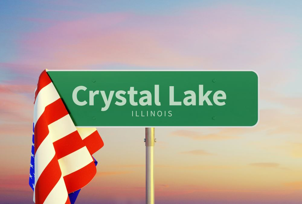 Crystal Lake's best commercial lending company